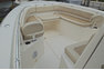 Thumbnail 39 for Used 2013 Cobia 296 Center Console boat for sale in West Palm Beach, FL