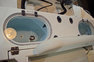 Thumbnail 14 for New 2017 Cobia 296 Center Console boat for sale in West Palm Beach, FL