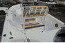 Thumbnail 14 for New 2017 Sportsman Masters 207 Bay Boat boat for sale in Vero Beach, FL