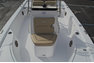 Thumbnail 36 for New 2017 Sportsman Masters 207 Bay Boat boat for sale in Vero Beach, FL