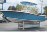 Thumbnail 4 for New 2017 Sportsman Heritage 211 Center Console boat for sale in West Palm Beach, FL