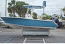 Thumbnail 5 for New 2017 Sportsman Heritage 211 Center Console boat for sale in West Palm Beach, FL