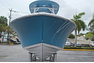 Thumbnail 3 for New 2017 Sportsman Heritage 211 Center Console boat for sale in West Palm Beach, FL