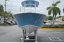 Thumbnail 2 for New 2017 Sportsman Heritage 211 Center Console boat for sale in West Palm Beach, FL