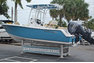 Thumbnail 6 for New 2017 Sportsman Heritage 211 Center Console boat for sale in West Palm Beach, FL
