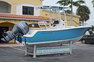 Thumbnail 8 for New 2017 Sportsman Heritage 211 Center Console boat for sale in West Palm Beach, FL