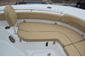 Thumbnail 47 for New 2017 Sportsman Heritage 211 Center Console boat for sale in West Palm Beach, FL