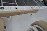 Thumbnail 18 for New 2017 Sportsman Heritage 211 Center Console boat for sale in West Palm Beach, FL