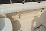 Thumbnail 18 for Used 2004 Key West 186 Sportsman boat for sale in West Palm Beach, FL