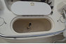 Thumbnail 15 for Used 2004 Key West 186 Sportsman boat for sale in West Palm Beach, FL