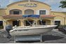 Thumbnail 0 for Used 2004 Key West 186 Sportsman boat for sale in West Palm Beach, FL