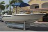 Thumbnail 1 for Used 2004 Key West 186 Sportsman boat for sale in West Palm Beach, FL