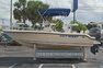 Thumbnail 3 for Used 2004 Key West 186 Sportsman boat for sale in West Palm Beach, FL
