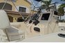 Thumbnail 9 for Used 2004 Key West 186 Sportsman boat for sale in West Palm Beach, FL