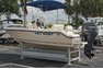 Thumbnail 4 for Used 2004 Key West 186 Sportsman boat for sale in West Palm Beach, FL