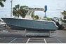 Thumbnail 5 for New 2017 Sailfish 236 CC Center Conosle boat for sale in Miami, FL