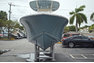 Thumbnail 2 for New 2017 Sailfish 236 CC Center Conosle boat for sale in Miami, FL