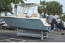 Thumbnail 6 for New 2017 Sailfish 236 CC Center Conosle boat for sale in Miami, FL