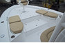 Thumbnail 55 for New 2017 Sportsman Masters 267 Bay Boat boat for sale in West Palm Beach, FL