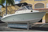 Thumbnail 1 for Used 2005 Trophy 1952 WAC Walk Around boat for sale in West Palm Beach, FL
