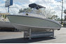 Thumbnail 3 for Used 2005 Trophy 1952 WAC Walk Around boat for sale in West Palm Beach, FL