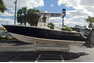 Thumbnail 6 for Used 2015 Sportsman Heritage 251 Center Console boat for sale in West Palm Beach, FL