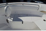 Thumbnail 53 for Used 2015 Sportsman Heritage 251 Center Console boat for sale in West Palm Beach, FL