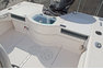 Thumbnail 12 for Used 2014 Everglades 243 Center Console boat for sale in West Palm Beach, FL