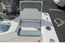 Thumbnail 21 for Used 2014 Everglades 243 Center Console boat for sale in West Palm Beach, FL