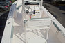 Thumbnail 10 for Used 2014 Everglades 243 Center Console boat for sale in West Palm Beach, FL