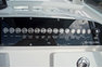 Thumbnail 31 for Used 2014 Everglades 243 Center Console boat for sale in West Palm Beach, FL