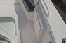 Thumbnail 48 for Used 2014 Everglades 243 Center Console boat for sale in West Palm Beach, FL