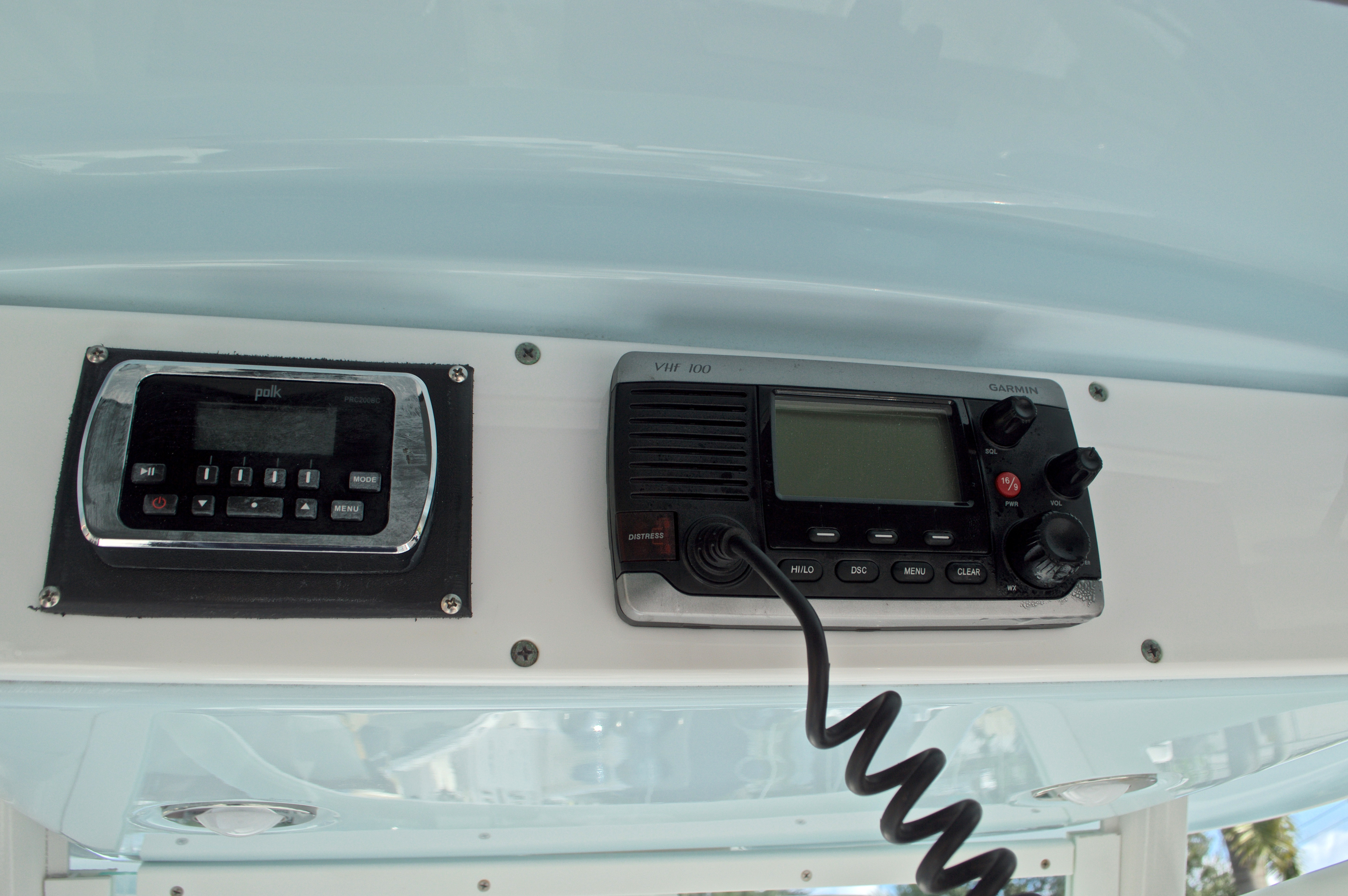 Thumbnail 41 for Used 2014 Everglades 243 Center Console boat for sale in West Palm Beach, FL