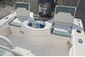 Thumbnail 22 for Used 2014 Everglades 243 Center Console boat for sale in West Palm Beach, FL