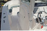 Thumbnail 42 for Used 2014 Everglades 243 Center Console boat for sale in West Palm Beach, FL