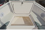 Thumbnail 57 for Used 2014 Everglades 243 Center Console boat for sale in West Palm Beach, FL