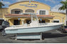 Thumbnail 0 for Used 2014 Everglades 243 Center Console boat for sale in West Palm Beach, FL