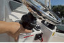 Thumbnail 38 for Used 2014 Everglades 243 Center Console boat for sale in West Palm Beach, FL