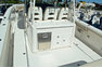 Thumbnail 9 for New 2017 Cobia 344 Center Console boat for sale in West Palm Beach, FL