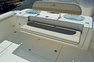 Thumbnail 21 for New 2017 Cobia 344 Center Console boat for sale in West Palm Beach, FL