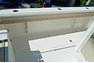 Thumbnail 30 for New 2017 Cobia 344 Center Console boat for sale in West Palm Beach, FL