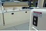 Thumbnail 41 for New 2017 Cobia 344 Center Console boat for sale in West Palm Beach, FL