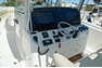 Thumbnail 49 for New 2017 Cobia 344 Center Console boat for sale in West Palm Beach, FL