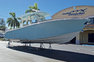 Thumbnail 0 for New 2017 Cobia 344 Center Console boat for sale in West Palm Beach, FL