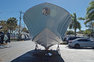 Thumbnail 1 for New 2017 Cobia 344 Center Console boat for sale in West Palm Beach, FL