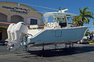 Thumbnail 6 for New 2017 Cobia 344 Center Console boat for sale in West Palm Beach, FL