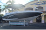 Thumbnail 1 for New 2017 Hurricane SunDeck Sport SS 220 OB boat for sale in West Palm Beach, FL