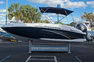 Thumbnail 4 for New 2017 Hurricane SunDeck Sport SS 220 OB boat for sale in West Palm Beach, FL