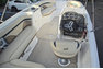 Thumbnail 8 for New 2017 Hurricane SunDeck Sport SS 220 OB boat for sale in West Palm Beach, FL