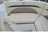 Thumbnail 14 for New 2017 Hurricane SunDeck Sport SS 220 OB boat for sale in West Palm Beach, FL